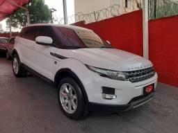 Range Rover Evoque Pure 2.0