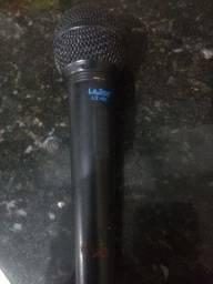 Microfone lê son Ls 480