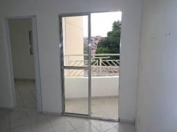 Venda de apartamento Novo 1 quarto, 38m2. Embu Das Artes