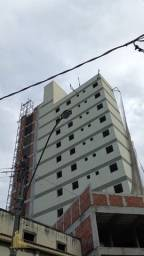 Apartamentos Novos no Bairro Retiro - Entrada facilitada