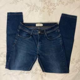 Calça jeans ck original