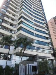 Apartamento para alugar no Mansão Gentil Barbosa