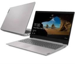 Notebook Lenovo - ideapad S145 - i7-8565U - 8GB - HD 1tb - Intel UHD Graphics 620 - 15,6?