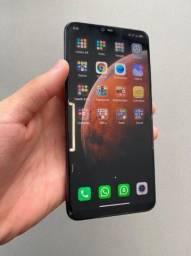 Xiaomi Mi 8 lite, 128GB