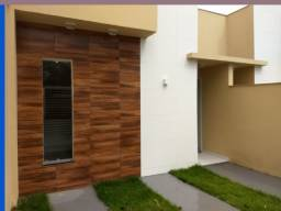 Casa com 2 Quartos Aguas Claras Em via Pública