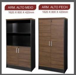 armario escritorio armario escritorio armario escritorio armario escritorio n1