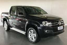 VW Amorok Highline CD 4X4 2016