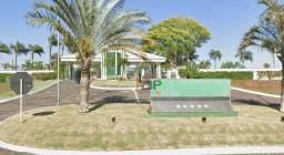 Terreno à venda, 1803 m² por R$ 210.000,00 - Condomínio Residencial Guatambu Park - Birigü