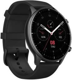 Smartwatch Xiaomi Amazfit GTR 2 Sport