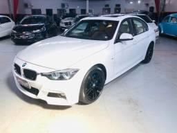 BMW 320i M Sport 2.0 2017/2018