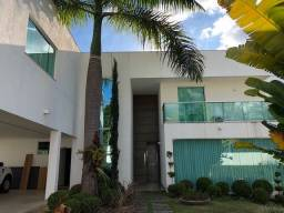 Título do anúncio: Maravilhosa Casa, em ponto nobre do bairro Bandeirantes, puro luxo e requinte!