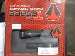 Slider XRE 300