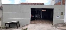 CASA A VENDA PARQUE ELDORADO/CAMPINAS