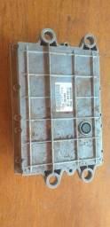 Módulo do Motor OM 501 Aplicação Actros 4144 e4844