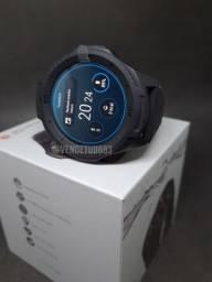 Smartwatch Ticwath 2 com Google Wear OS
