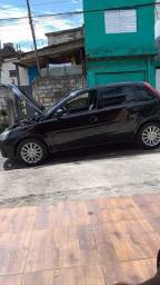 Corsa hatch Joy 2008 vendo ou trvoco