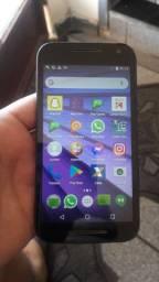 Motorola Moto G3 16GB