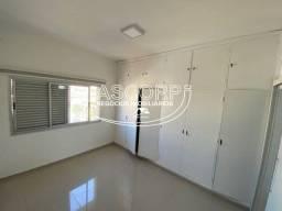 Ótimo apartamento no Edifício Santo Antônio (Código AP00453)