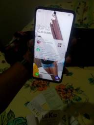 LG K42 64 GBS