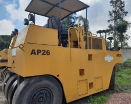 AP 26 Muller - 04