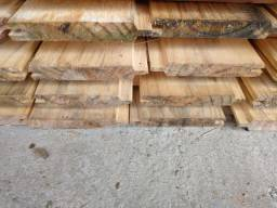 Frontal de pinus barato m²