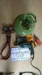 Eletricista +Eletricista+ Eletricista+ Eletricista+ Eletricista +Eletricista
