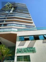 Apartamento 4 quartos em Itapuã Cód: 16922 L