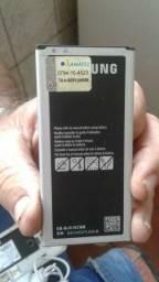 Bateria Samsung Motorola J2 J5 moto E (( Entrego))Aparti de 49,00