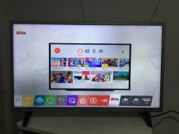 Tv 32 LG Smart