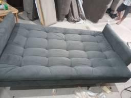 Mega oferta sofá cama