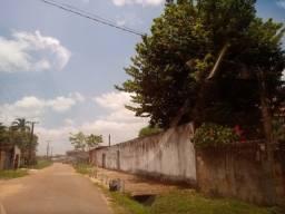 Oportunidade - Casa centro de Benevides - 35x69 metros