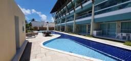 Apartamento* Porto de Galinhas- Venda- 2 quartos- Oportunidade