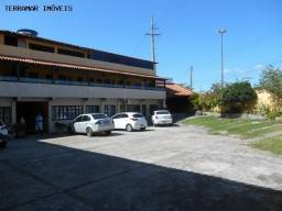Pousada para Locação em Cabo Frio, São Cristóvão, 19 dormitórios, 19 suítes, 15 banheiros,