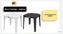 mesa mesa mesa mesa mesa mesa de plastico 1