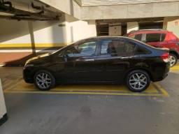 Título do anúncio: Honda city 1.5 LX 2010/11 automatico R$39.500,00.