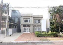 Escritório para alugar em Jardim tangara, Marilia cod:L7721