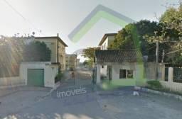 Título do anúncio: apartamento 02 quartos edson passos mesquita rj - Ref. 43007