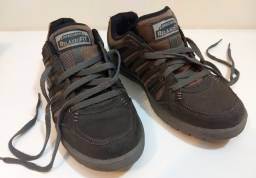 Tennis Skechers Relaxed Fit