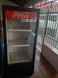 Expositor refrigerante