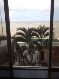 Alugo Apartamento em Olinda, 3 Qts 1 Suíte, Beira Mar