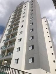 Locação Apartamento Novo: Vila Haro