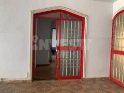 Casa para alugar com 4 dormitórios em Setor sul, Goiânia cod:621163