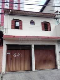 Casa à venda com 3 dormitórios em Santa cruz, Contagem cod:23433