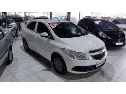 Chevrolet Prisma 2015!! Lindo Completo!!! Oportunidade Única!!!!!!