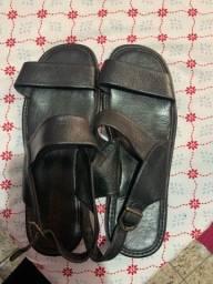 Vendo vários sapatos masculino