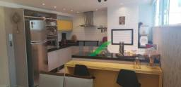 Apartamento com 3 dormitórios à venda, 140 m² por R$ 1.150.000,00 - Centro - Balneário Cam