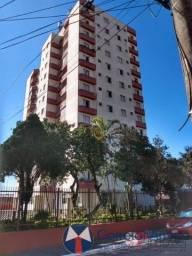 Apartamento à venda com 2 dormitórios em Itaquera, São paulo cod:2938