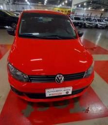 Volkswagen Gol Trendline 1.0 T. Flex 12V 5P