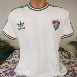 Camisa do Fluminense Adidas Originals #9