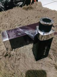 Perfume Malbec 100ml NOVO
